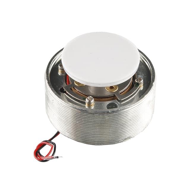 COM-10975_扬声器