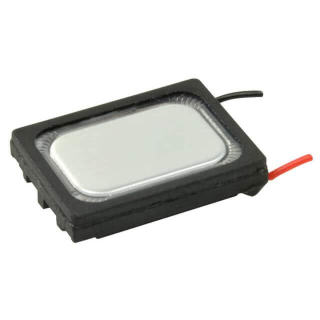 CMS-151125-076L100_扬声器
