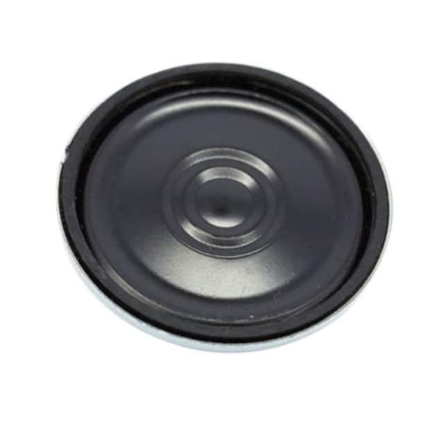 SM280632-1_扬声器