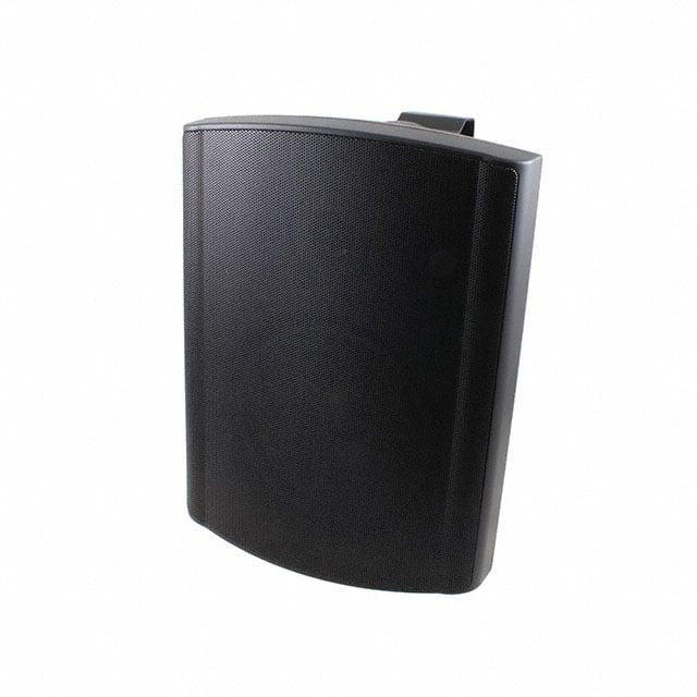 WB 16 - 100 V/8 OHM (BLACK)_扬声器
