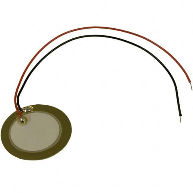 CEB-20D64_蜂鸣器元件