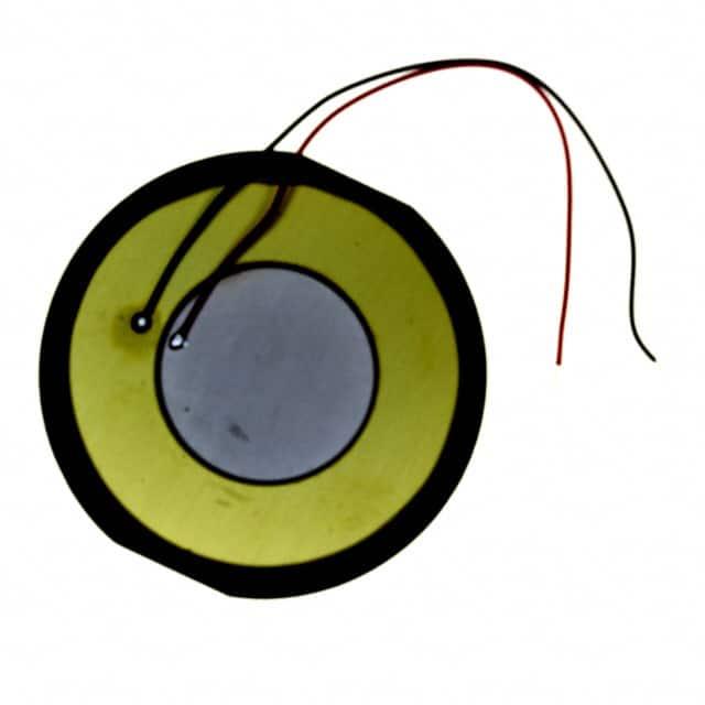 APS4812B-LW100-R_蜂鸣器元件