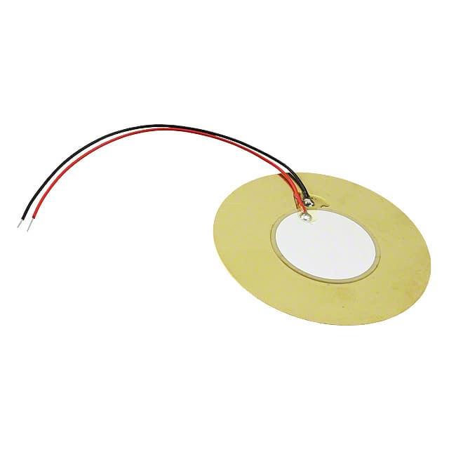 AB5027B-3-LW100-R_蜂鸣器元件