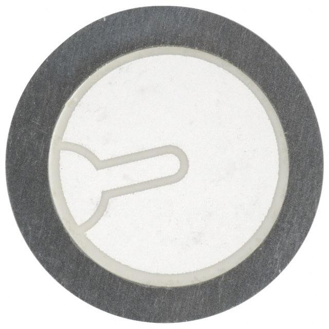 AB2036AF_蜂鸣器元件