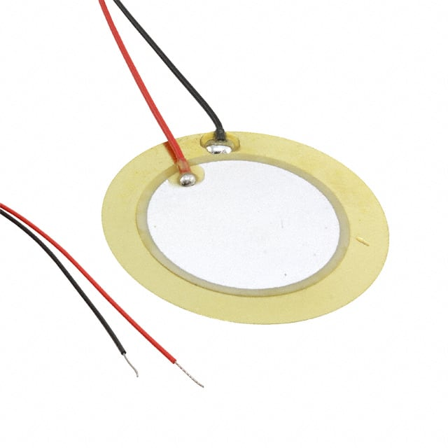 AB2720B-LW100-R_蜂鸣器元件
