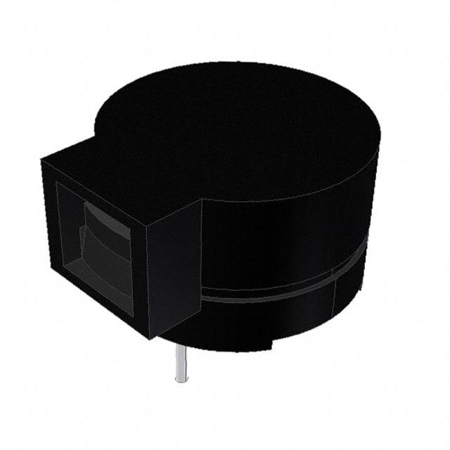 AT-1420-ST-R_蜂鸣器
