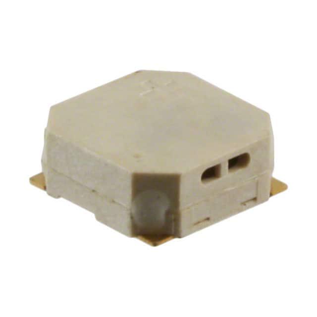 CSS-J4D20-SMT-TR_蜂鸣器