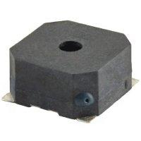 CMT-8540S-SMT-TR_音频产品