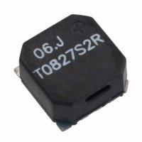 SMT-0827-S-2-R_音频产品