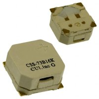 CSS-73B16K-SMT_音频产品