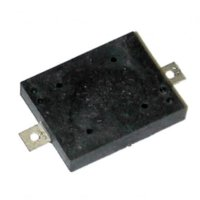 AST1109MLTRQ_音频产品