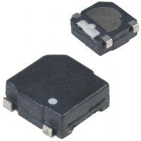 SMT-0540-S-R_音频产品