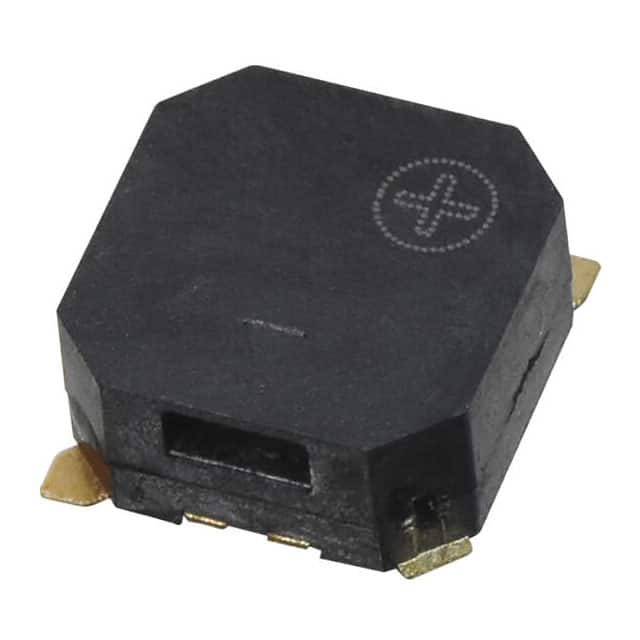 CMT-9504-87-SMT-TR_蜂鸣器