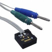 UJ-R 1020_音频产品