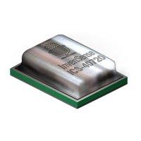 ICS-40720_音频产品