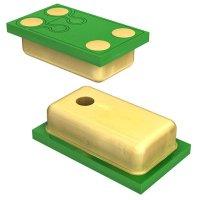 SPQ1410HR5H-B_音频产品