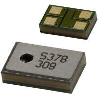 SP0103NC3-2_音频产品