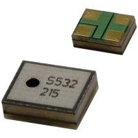 SPM0102ND3-2_音频产品