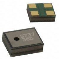 SPM0103ND3-2_音频产品