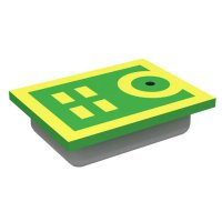 INMP621ACEZ-R7_音频产品