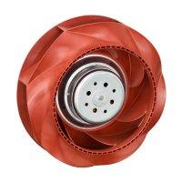 RER225-55/18/2TDMLO_风扇,热管理