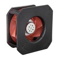 RG225-55/18/2TDMO_风扇,热管理