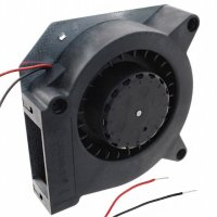 RL90-18/14NG_风扇,热管理