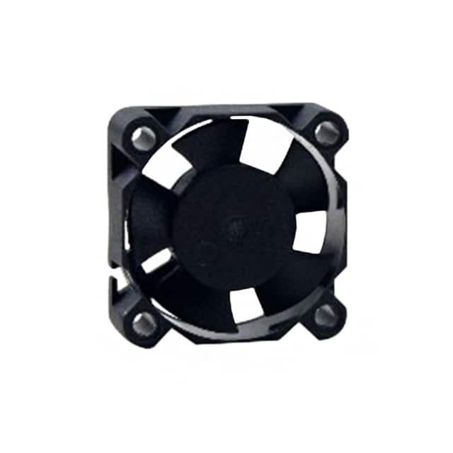 MR3010M05B-RSR_直流风扇