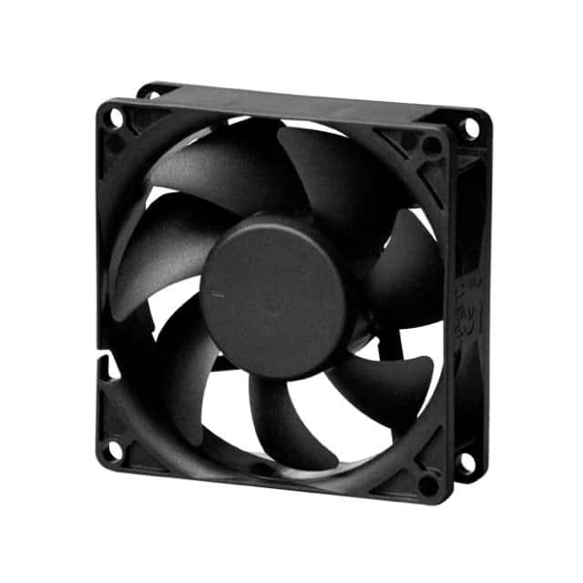 PF80251V3-1000U-F99_直流风扇