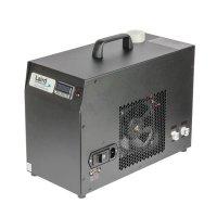 385737-001_风扇,热管理