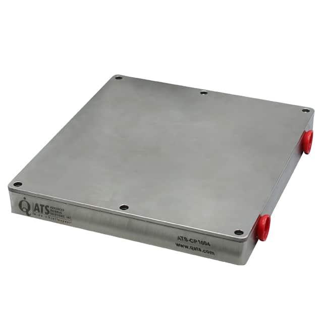 ATS-CP-1004_液体冷却