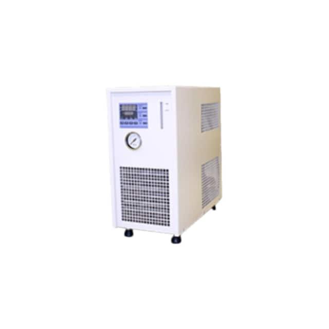 ATS-CHILL600V_液体冷却