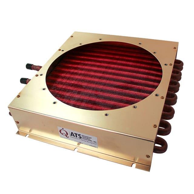 ATS-HE24-C1-R0_液体冷却