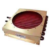 ATS-HE24-C1-R0_风扇,热管理