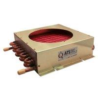 ATS-HE22-C1-R0_风扇,热管理