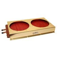 ATS-HE25-C1-R0_风扇,热管理