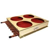 ATS-HE26-C1-R0_风扇,热管理