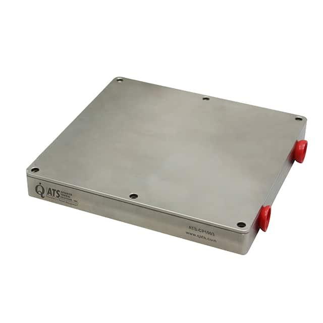 ATS-CP-1003-DIY_液体冷却