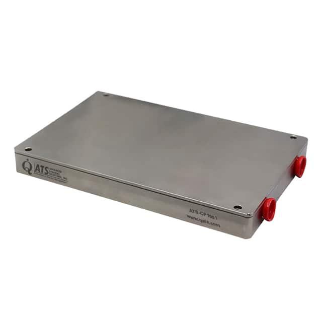 ATS-CP-1000-DIY_液体冷却