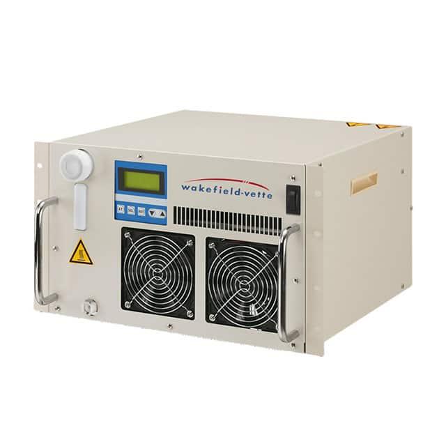 HPLC-RM-800_液体冷却