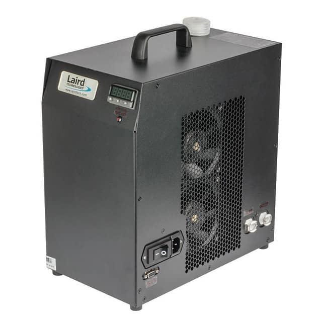 385755-001_液体冷却