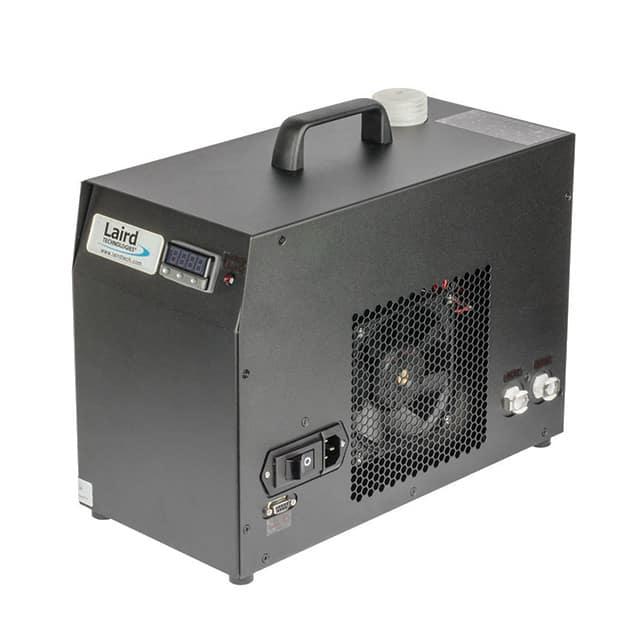 385736-001_液体冷却