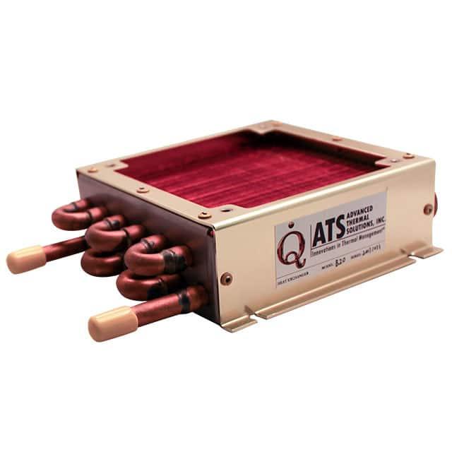 ATS-HE20-C1-R0_液体冷却