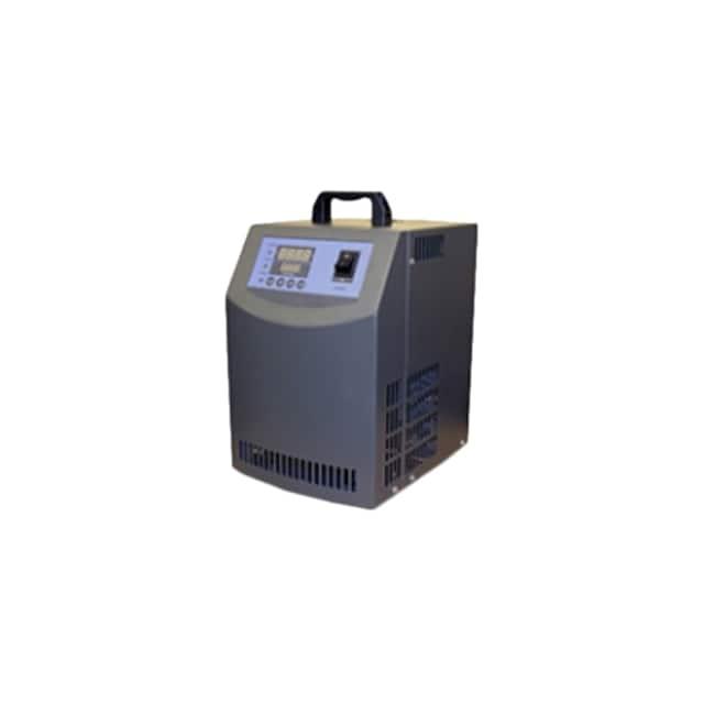 ATS-CHILL150V_液体冷却