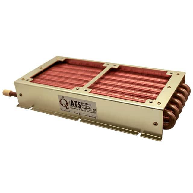 ATS-HE21-C1-R0_液体冷却