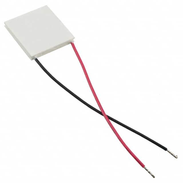 CP60340_导热模块