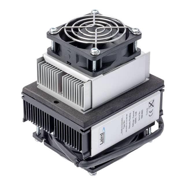 AA-024-24-22-00-00_导热组件