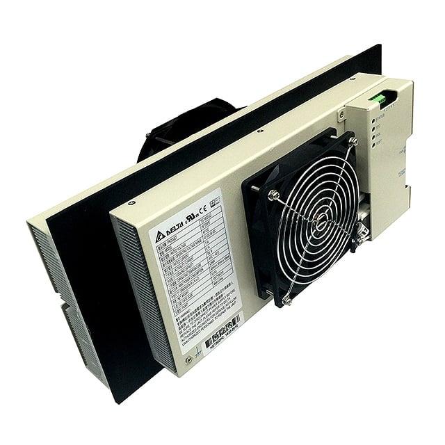 HET200PC_导热组件