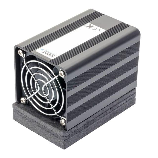 DA-025-12-02-00-00_导热组件