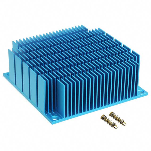 ATS-10G-136-C3-R0_散热片